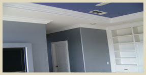 interior painter in san diego