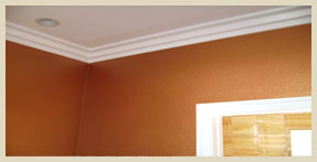 san diego interior design painting