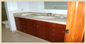 north county refinishing san diego