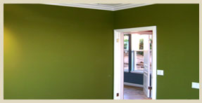 interior painting san diego